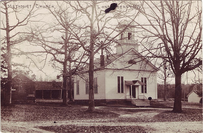 Methodist_Church_landscape