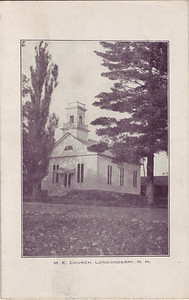 Methodist_Church_portrait