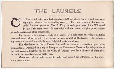 The_Laurels_left