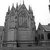 Ushaw College nr Durham City http://www.ushaw.org/