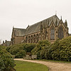 Ushaw College, Durham