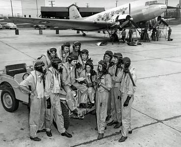 C-47 pilots 001 KK-A copy A