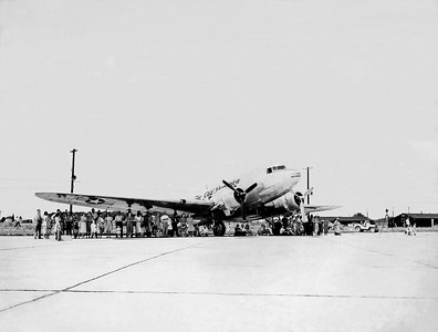 C-47 The Old Dominion 001 KK copy A