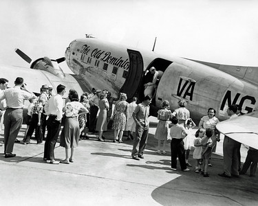 C-47 The Old Dominion 002 KK copy A