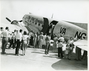 C-47 The Old Dominion 002