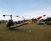 chopper0010