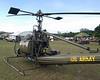 chopper0005