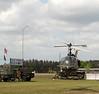 chopper0019