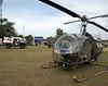 chopper0007