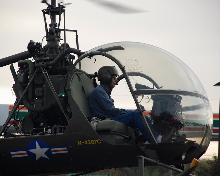 chopper0001