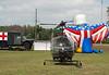 chopper0014
