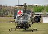 chopper0015