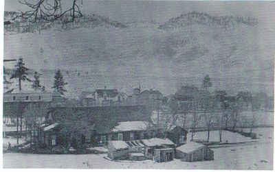 Verdi 1903 Original