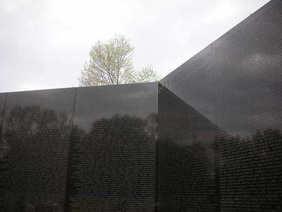 Lincoln-Nam Memorials 009