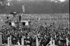 5*Sat, Nov 15, 1969<br /> *People: packed crowd<br /> Subject: <br /> *Place: polo field, san francisco<br /> Activity: moratorium<br /> Comments: