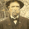 1. John A. Wells was born in 1868 in West Plains, Missouri, and died in 1932 in Camden, Arkansas. He was the 2nd child and first son of Sam and Rebecca Rice Wells. He worked for the Tidewater Lumber Company of London and spent time in British Honduras.