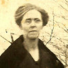1. Julia Ann Wells Shadwell was born on March 13, 1881 (or death cert says 1882). She was born in Brandsville, west of West Plains, and grew up in Cureall. In 1901 she married Fred Shadwell in Thayer, Missouri. She died on June 16, 1948; his dates: 2-5-1881 to 12-2-1963. They lived at 801 S. Newton in Springfield and both are buried at Maple Park cemetery.