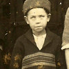 4. Richard Shadwell was born in 1916.