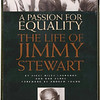 The Life of Jimmy Stewart Sr. (James E. Stewart Sr.)