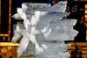 BAKER HOUSE ICE BAR 2/4/2012