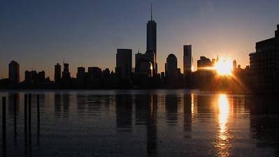 01 Jan 2015 WTC