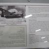 Carrier torpedo plane