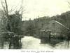 Warwick Old Mill Stream