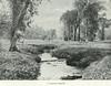 Warwick A 1891 Meadow