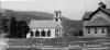 Warwick Unitarian Church