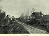 Warwick 1891