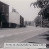 Water Burnley Road 3 197406 jd