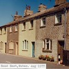 Water Burnley Road East 197708 jd