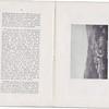 history of waterfoot w hardman-006