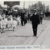 Lumb Church walking day 1914 1 JD