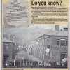 Whitewell Bottom Albert Street 1900s Rossendale Independent March 2010