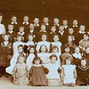 Waterfoot Infants Group 1