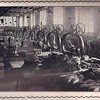 Waterfoot Trickets Slipper Works Blake Room 1906