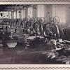 Waterfoot Trickets Slipper Works Blake Room 1906