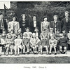 Whitewell Bottom Methodist Primary 1949