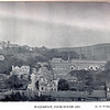 Waterfoot from Rough Lee 1906