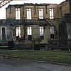 Newchurch Kirk school demolition 197611 1