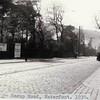 Waterfoot Bacup Road 2 1930 jd