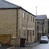 Waterfoot Ashworth Street 2 aw 072012