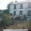 Waterfoot Glen Terrace Inn 1994 jd