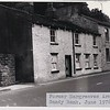 Waterfoot Bacup Rd Sandy Bank old Hargreaves Arms 197606 jd