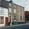 Waterfoot Glen House 199409 jd