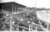West Springfield Grandstand 1929
