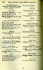 West Springfield Bus Directory 1917 8