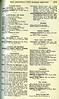 West Springfield Bus Directory 1917 3