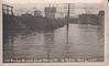 West Spfld 1927 Flood 005